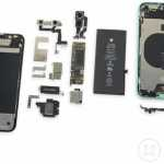 iFixit、「iPhone 11」を分解!基本的には「iPhone XR」