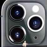 【スペシャルイベント】Apple、「iPhone XS / Max」の後継として「iPhone 11 Pro / Max」を発表!