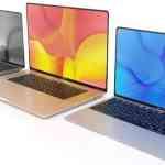 Apple、2020年第1四半期に3D ToFカメラ搭載のiPad Pro、第2四半期にシザーメカニズム・キーボード搭載のMacBook Proを発売!?