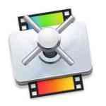 Apple、Compressorをバージョン 4.4.5にアップデート!新Mac Pro対応に