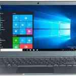 【Amazon タイムセール】 モバイル林檎セレクト「Jumper EZbook X3 13.3インチノートパソコンのWindows 10」など全10品(2019年10月5日)①