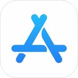 Apple 開発者にクリスマス休暇中にアプリレビューができないことを発表 噂のappleフリークス