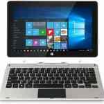 【Amazon タイムセール】 モバイル林檎セレクト「Jumper Ezpad 6 Pro 11.6インチ2-in-1タブレットWindows10 FHD IPSタッチスクリーンラップトップ」など全10品(2019年12月1日)①