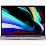 Apple、ミニLEDディスプレイを搭載したハイエンドの12.9インチiPad Proと16インチMacBook Proの発売を計画!