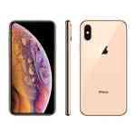 iPhone 8のアップデートモデルはFace ID搭載?
