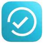 本日(2020年2月8日)の無料化アプリ、シンプルなto-doリスト「Orderly」120円→0円