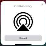 Apple、iOS・iPadOS 13.4 GMを公開!iCloudフォルダー共有、iPad用トラックパッドのサポートほか