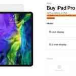 Apple、購入デバイス数を制限、日本のオンラインストアでも
