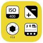 本日(2020年4月12日)の無料化アプリ、ジオタグを削除出来る「Exif Viewer by Fluntro」370円→0円