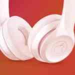 Apple製オーバーイヤーヘッドフォン「AirPods Studio」の生産開始!