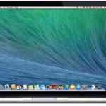 2013年・2014年のMacBook Air/ Proが、ビンテージ・オブソリート製品に登録