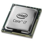 Apple Silicon Macへの移行は、IntelのSkylakeアーキテクチャへの不満が一因