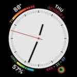 WWDC 2020で発表されるwatchOS 7の新機能の一部が判明