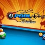 8 Ball Pool++ iOS Hack