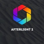 afterlight 2 ios free download