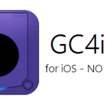 gc4ios ipa download