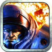 Epic War TD Pro - iPad Edition 1.3.7 (1/6)