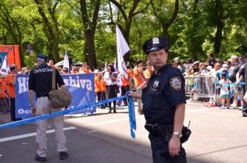 Israel Parade 2014 - 02