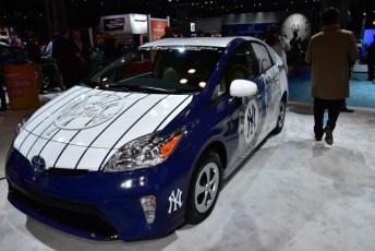 Yankees Car.jpg