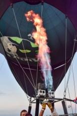 2015 Balloon-2-106