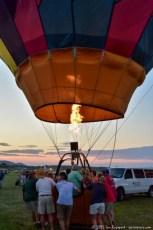 2015 Balloon-2-65