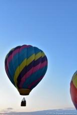 2015 Balloon-2-70