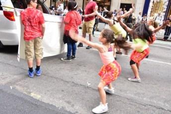 Dance Parade-2015-© Len Rapoport - 043.jpg