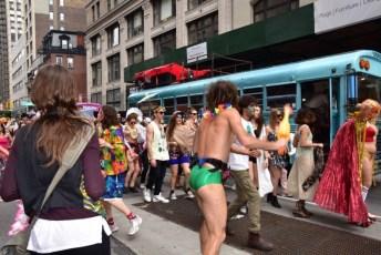 Dance Parade-2015-© Len Rapoport - 065.jpg