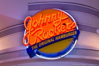Johnny Rockets - 08