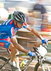 Panning-for-Gold-Cyclist-at-the-Vevey-Velo-Club-competing-in-the-2011-Vevey-Superbike-event-Vevey-Switzerland-October-2011