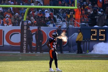 broncos-hot-breath