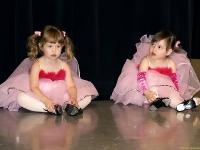 pooped-dancers