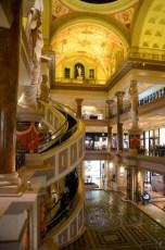 Ceasars Palace - Las Vegas
