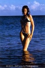 beach-waterwalkfxps