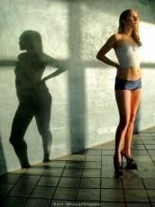 shadow-hip