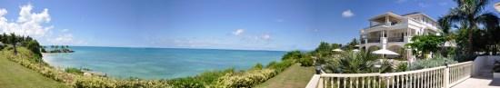 Panorama-Cove-Suites-BkS