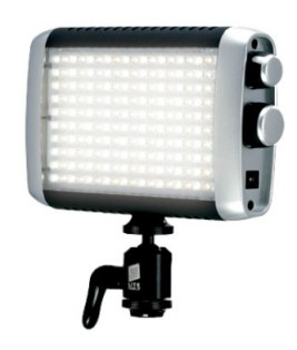 Litepanels Answers Questions On Led Patent Rights Dispute