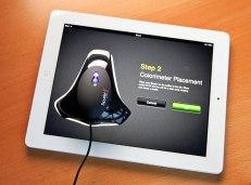 Spyder4 on iPad