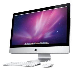 apple-imac