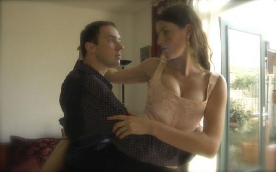 Teaching Argentine tango has taken Isolde Kanikani across the UK, Norway, The Netherlands, Spain, France, Sweden, Germany, Ireland, Finland, Portugal, New Zealand, Australia, Argentina and the U.S.