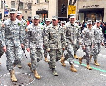 National-Guard