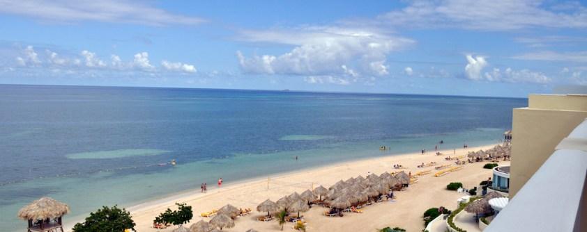 Beach_Panorama1-S