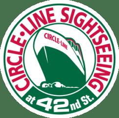 Circle Line logo@2x