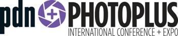 PDN Logo