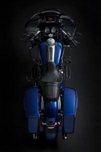top_bike_300dpi