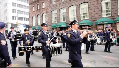 Police_Band