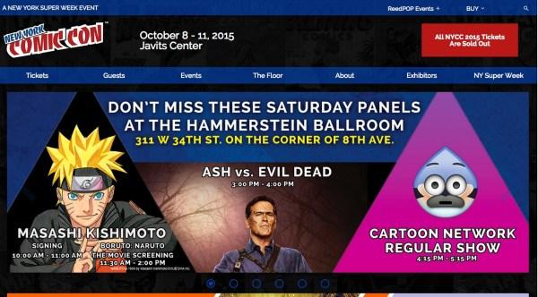 comic_con_website