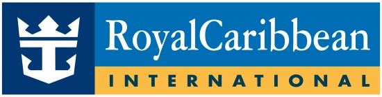 Royal-Caribbean_Logo