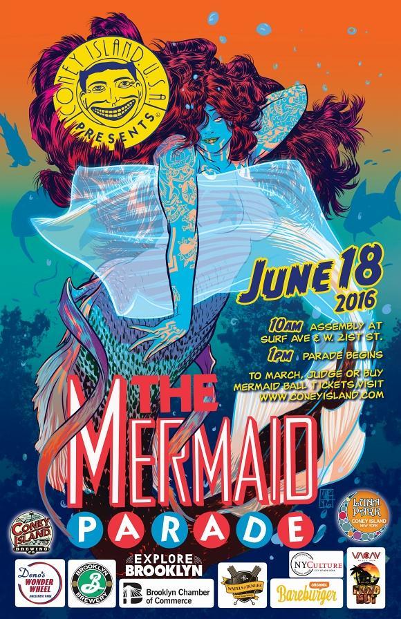 Island Mermaid Fire Island Reviews