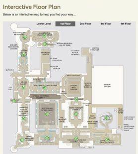 Interactive_Floor_Plan